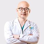 Dr. JOHN HWANG