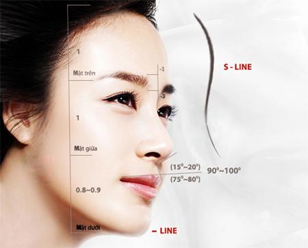 nang mui s line 55