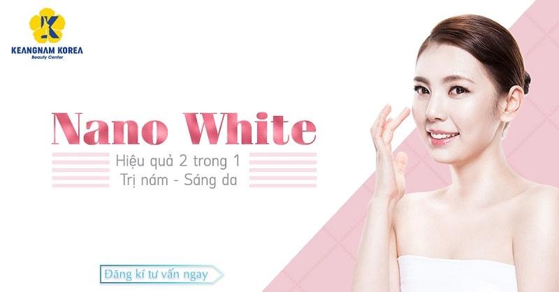 nano white min