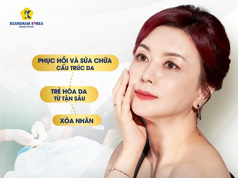 NBTT Bi mat khach hang phat cuong sau 1h